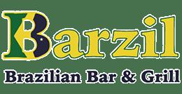 barzil