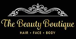 beautyboutique