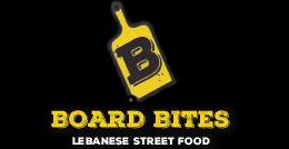 boardbites