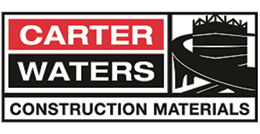 carterwatersconstructionmaterials