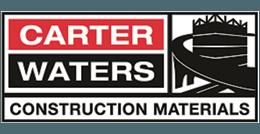 carterwatersconstructionmaterials