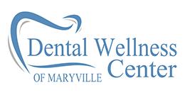 dentalwellnessofmaryville