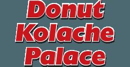 donutkolachepalace