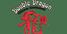 doubledragonchineserestaurant-1