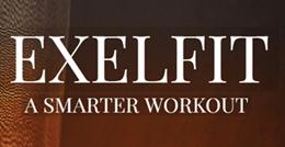 exelfit