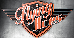 flyingaces