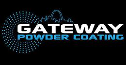 gatewaypowdercoating