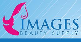 imagesbeautysupply