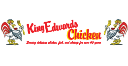 kingedwardschicken