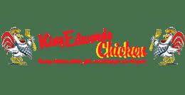 kingedwardschicken