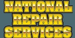 nationalrepairservices