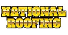 nationalroofing