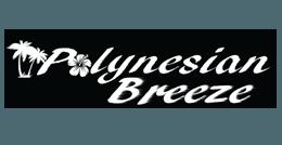 polynesianbreeze