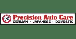 precisionautocare