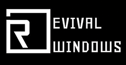 revivalwindows