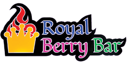 royalberrybar