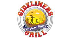 sidelinersgrill
