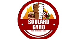 soulardgyro