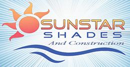 sunstarshades