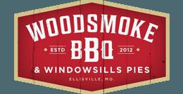 woodsmokebbq