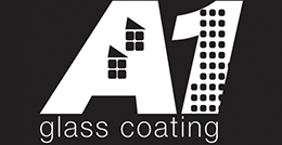 a1glasscoating