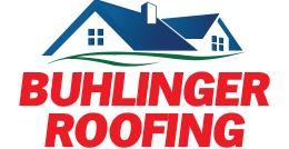 buhlingerroofing