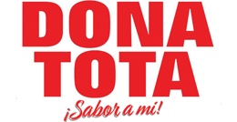 donatata-2