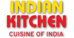 indiankitchen