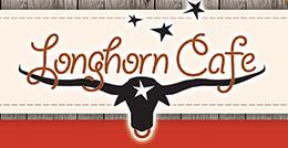 longhorncafe