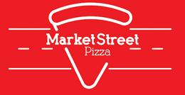 marketstreetpizza