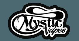 mysticvapes