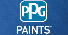 ppgpaint