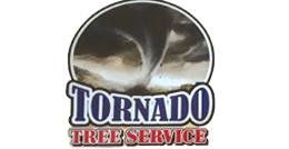 tornadotreeservice