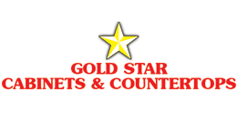 Gold Star Cabinets Plano Coupons